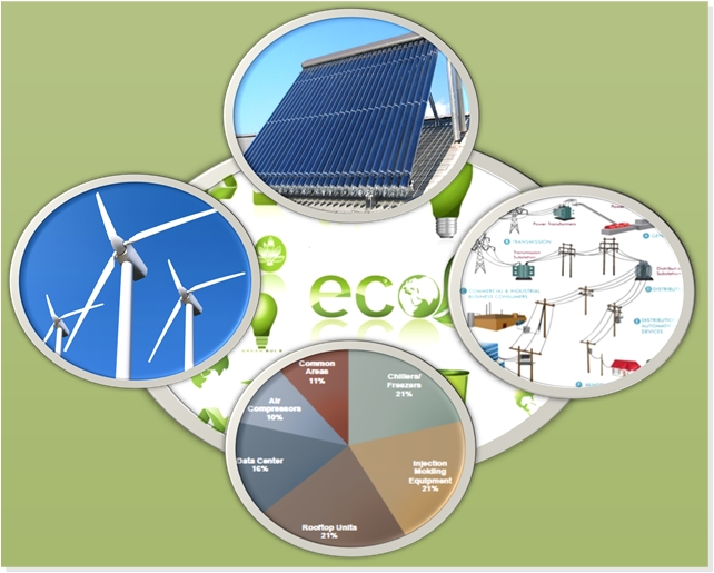 solar training academy | PV modeling, design & installation